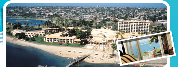 Mission Bay Header Image